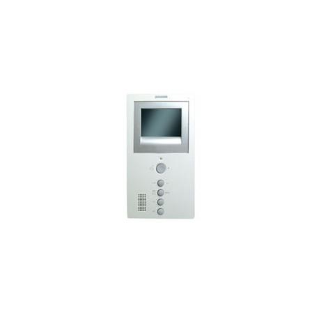 Monitor Loft Compact Fermax