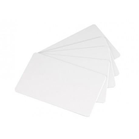 Tarjeta RFID Guardian