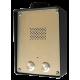 Portero inalámbrico GSM (Antena integrada)