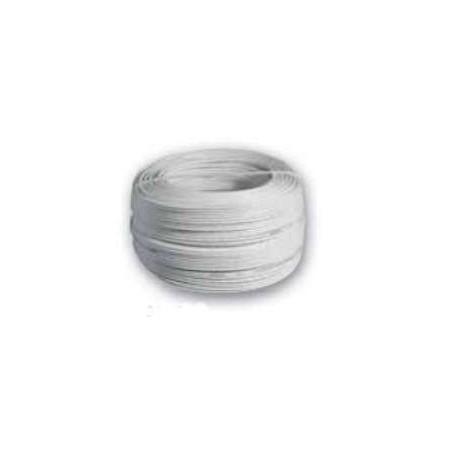 Cable 2 hilos trenzado TEGUI