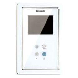 """Caja Empotrar monitor Smile 3,5"""""""