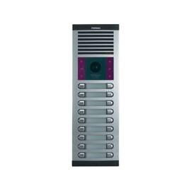 Videoportero Fermax CLASSIC instalado en su Comunidad