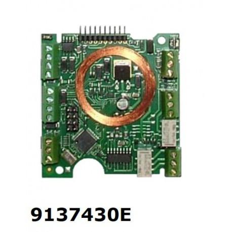 Sistema Proximidad Helios IP