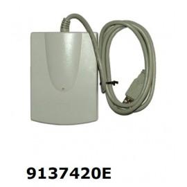 Sistema Proximidad Externo USB Helios IP