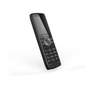 Teléfono IP WiFi