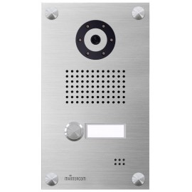 Videoportero IP My Intercom ONE