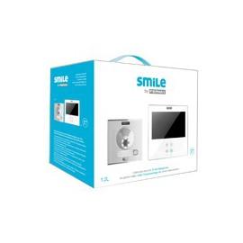 Kit Videoportero Fermax Smile