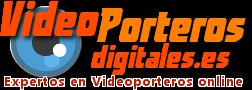 Videoporteros Digitales