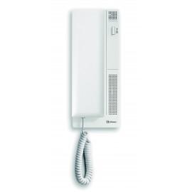 Teléfono analógico 4+n