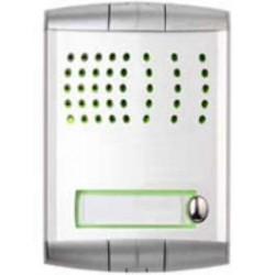 Farfisa GSM 1