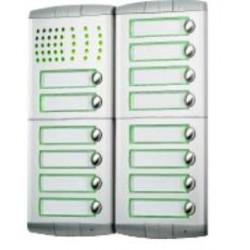 Farfisa GSM 50