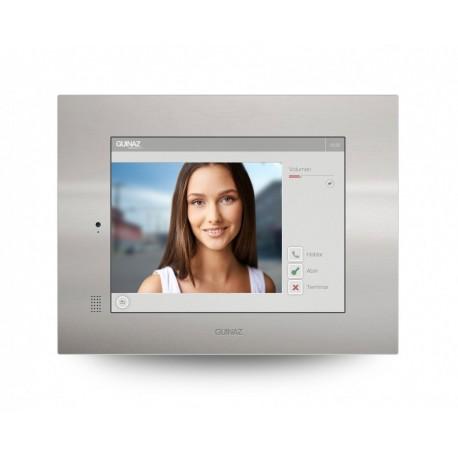Funciones del Monitor IP Smartive M3780