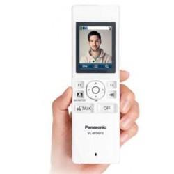 Monitor videoportero inalambrico Panasonic 501