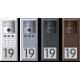 Gama de Videoportero IP Mobotix T24MX