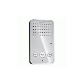 Teléfono Manos Libres Easycom Comelit