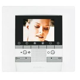Monitor Bticino Polyx Base Manos libres