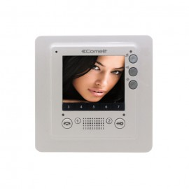 Monitor Videoportero Comelit Smart