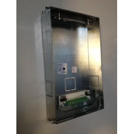 Caja Empotrar Monitor Tactile Guinaz