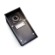 Videoportero IP 2N Helios Force