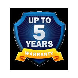 Extensión Garantía videoporteros 2N 5 años
