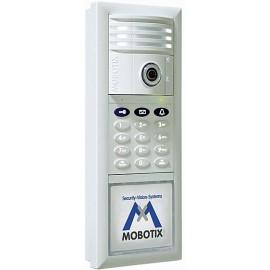Videoportero IP Mobotix T24