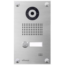 Videoportero IP My Intercom ONE
